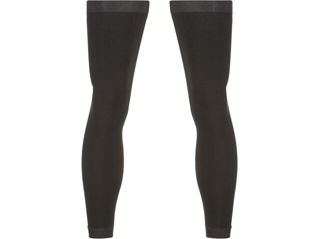 Northwave Extreme 2.0 Leg Warmers black